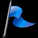Flag3RightBlue2