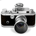 Leicai_alt3_128x128